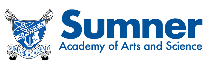 Sumner Academy of Arts and Science